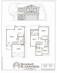 3 bedroom multi family house plans inspirational multi unit house plans multi family home plans multi