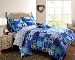 light blue duvet cover king red and white sets royal bed