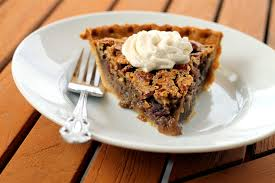 chocolate pecan pie without corn syrup. Modren Corn This Is The Best Pecan Pie Iu0027ve Ever Tasted Holiday Favorite For Chocolate Without Corn Syrup 1