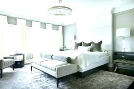 simple master bedroom ideas medium size of apartment decorating on a budget for teenage guys philippines