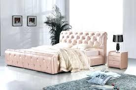 good quality bedroom furniture brands. Top Rated Furniture Manufacturers Quality Bedroom Brands Bed High . Good