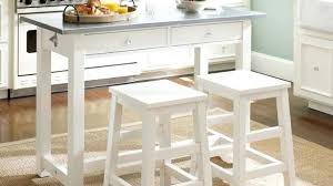 narrow counter height table. Narrow Counter Height Table Amusing At Popular Dining Art About Balboa Stool E