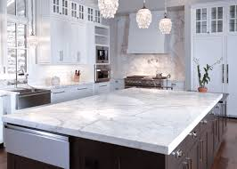 honed white marble countertops. Beautiful Honed Honed Marble Countertops Inside White Construction Resources