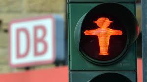 Die gewerkschaft deutscher lokomotivführer (gdl) erklärte ihre tarifverhandlungen mit dem unternehmen für gescheitert. Cz9pxjfjqjhmim