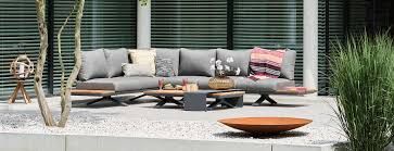 gerards furniture. WELCOME TO SUNS OUTDOOR FURNITURE! Gerards Furniture