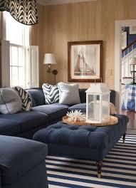 21 nautical living room decor