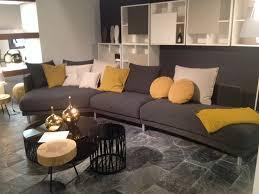 vero sofa design rolf benz. Rolf Benz ONDA At Atelier, NY Vero Sofa Design