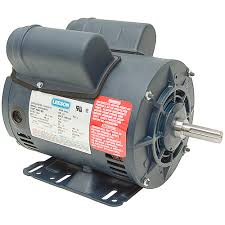 5 hp special duty 230 vac 3450 rpm leeson air compressor motor 5 hp special duty 230 vac 3450 rpm leeson air compressor motor