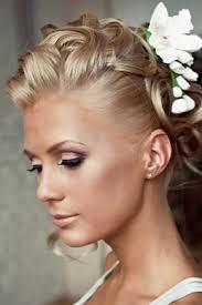 účesy Na Ples Pro Polodlouhé Vlasy