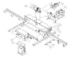 Idec relay wiring diagrams industrial wiring basics
