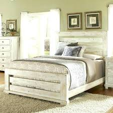 Gardner White Bedroom Sets White Bedroom Sale White King Size ...