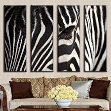Zebra Living Room Compare Prices On Zebra Living Room Set Online Shopping Buy Low