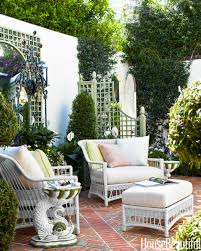 patio furniture design ideas. patio furniture design ideas t
