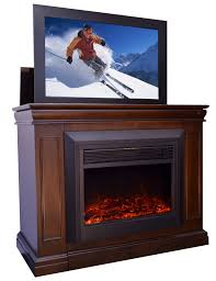 exciting costco fireplace without the fire and smokey smell fireplace tv stand costco fireplace