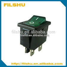 pin rocker switch wiring pin rocker switch wiring suppliers 4 pin rocker switch wiring 4 pin rocker switch wiring suppliers and manufacturers at com