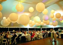 elegant hanging paper lantern lights a6714452 large outdoor paper lantern lights designs hanging paper lantern lights