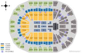 Save Mart Seating Chart Fresno Ca Save Mart Center Fresno Tickets Schedule Seating Chart