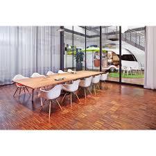 Vitra Eames Plastic Armchair Daw Stuhl Designermöbel Mehr