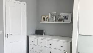 kitchen for licious williams home colours color depot gray small walls bedroom grey bedrooms warm moore