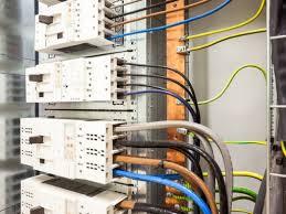 electrician columbus ohio. Fine Electrician Panel Electrician Etna OH Intended Columbus Ohio A