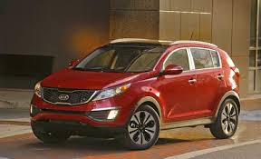 kia sportage 2014 price. kia sportage turbo launches with 256 hp 26490 price tag 2014