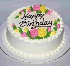 Birthday Cakes For Him Ideas Kidsbirthdaycakeideasga