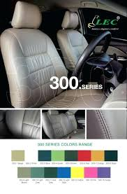 car seats van car seat covers leather cover end 5 9 pm cushion for halen