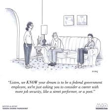 government shutdown joke