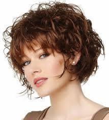 Coupe Cheveux Mi Court Femme 50 Ans Coiffures à La Mode De