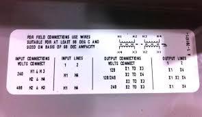 control power transformer wiring diagrams perkypetes club 480 Volt Transformer Wiring Diagram control power transformer wiring diagram input output mystery diagrams thread