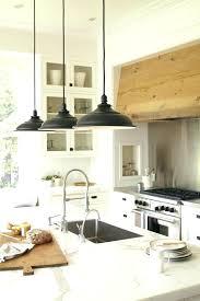 modern pendant lighting kitchen modern pendant lighting for kitchen pendant lighting for kitchen islands ideas pendant
