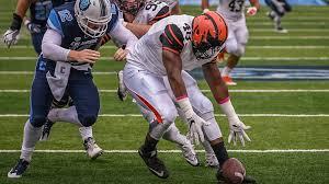 Brannon Jones - Football - Princeton University Athletics