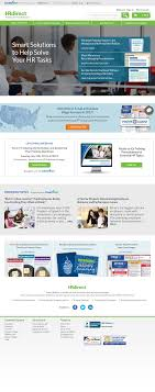 Employee Of The Month Free Online Hrdirect Competitors Revenue And Employees Owler Company