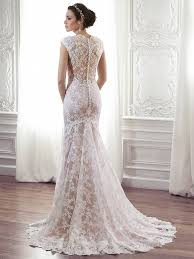 even more blush wedding dresses by maggie sottero love maggie
