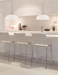 Kitchen lighting pictures Ceiling Decorative Trends In Kitchen Lighting Kitchen Kitchen