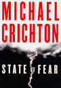 Michael Crichton, State of Fear