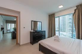One Bedroom Apartment Design Stunning Spacious 48 Bedroom Aurora Dubai Marina DPR48
