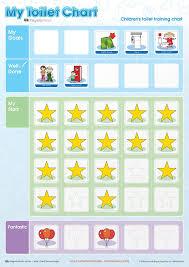 Toilet Chart For Toddlers Toilet Reward Chart Lamasa Jasonkellyphoto Co