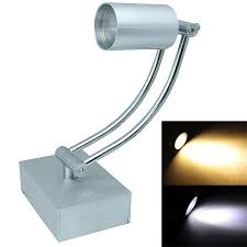 3w flexible led wall mounted lamps 360 degree rotation arm light led reading light led gooseneck light hotel bedside lamp gooseneck light led wall mounted
