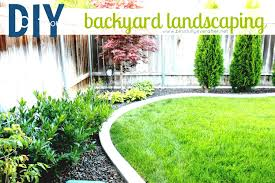 Small Picture Inexpensive Garden Ideas Garden ideas and garden design