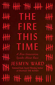 the fire this time edited by jesmyn ward sfgate  the fire this time edited by jesmyn ward sfgate