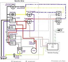 wiring diagram for a bunn coffee maker ireleast info keurig coffee maker wiring diagram jodebal wiring diagram