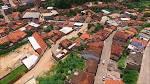 imagem de Sabinópolis Minas Gerais n-15