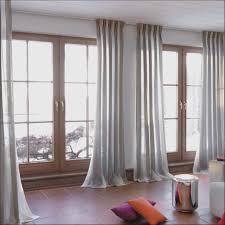 Schlafzimmer Abdunkeln Wie Kann Ich Mein Zimmer Verdunkeln
