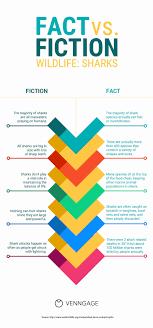 20 Comparison Infographic Templates And Data Visualization