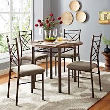 Dining Room Table Sets Kmart Dining Sets Dining Room Table Chair Sets Kmart