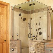 image of bathroom shower designs photos shower design bathroom