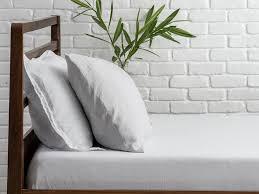 linen sheets review. Interesting Sheets Linen Sheets Review Parachute Home Inside
