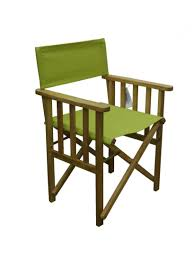 summer furniture sale. Large Size Of Chair:adorable Cafe Chairs And Hospitality Furniture Metal Outdoor Dining Summer Sale