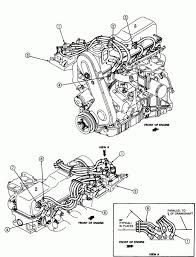 ford ranger 2 3 engine diagram wiring library ford 2 3 engine diagram 1994 ford ranger engine wiring diagram rh enginediagram net ford ranger